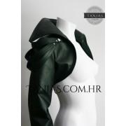 Vanda bolero jakna - Jacket - coats - 84.00€  ~ $97.80