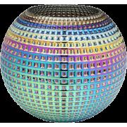 Vase - Мебель -