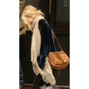 Velvet coat - Mein aussehen -