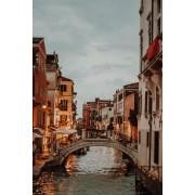 Venice - Građevine -