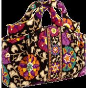 Vera Bradley Abby Suzani - Bag - $68.00