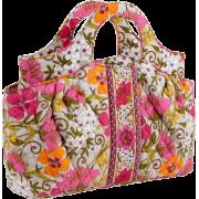 Vera Bradley Abby Tea Garden - Bag - $68.00