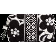 Vera Bradley Medium Cosmetic Night & Day - Hand bag - $25.00
