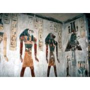 egipat - Fondo -