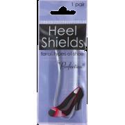top shop silikon za cipele - Items -