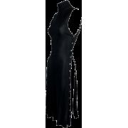 Versace - Vestiti -