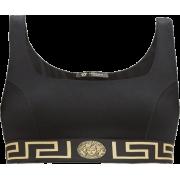 Versace - Spodnje perilo -