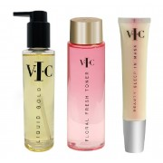 Vic care trio - Cosmetics -
