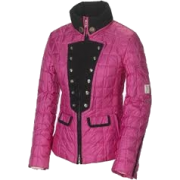 jacket - Other -