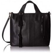 Vince Camuto Caol Tote - Hand bag - $122.03