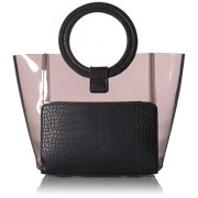 Vince Camuto Clea Small Tote - Hand bag - $54.99