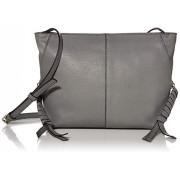 Vince Camuto Cory Crossbody - Hand bag - $74.00