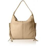 Vince Camuto Cory Hobo - Hand bag - $120.99