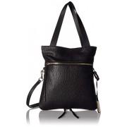 Vince Camuto Ida Tote - Hand bag - $244.46