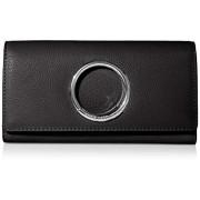 Vince Camuto Kimi Wallet - Hand bag - $97.39