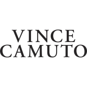 Vince Camuto Logo - Texts -