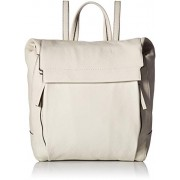 Vince Camuto Min Backpack - Accessories - $139.16