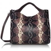 Vince Camuto Niki Medium Tote - Hand bag - $190.56