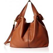 Vince Camuto Niki Tote - Hand bag - $125.11