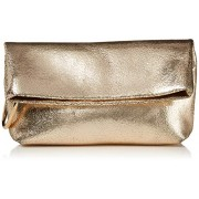 Vince Camuto Simi Clutch - Hand bag - $128.00