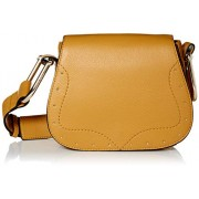 Vince Camuto Tal Crossbody - Hand bag - $135.34