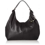 Vince Camuto Tille Hobo - Hand bag - $250.36