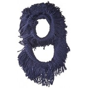 Vince Camuto Women's Fringe is A Loops Best Friend - Accessories - $27.05