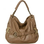 Vitalio Vera ''Blanchett'' Large Tote - Hand bag - $49.99