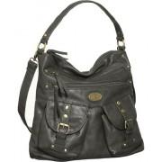Vitalio Vera Graciela Crossbody Convt. Women's Tote-size Hobo Handbag - Borsette - $76.95  ~ 66.09€