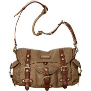 Vitalio Vera Patricia Shoulder-to-Crossbody Crossbody Adjustable Satchel Bag - ハンドバッグ - $58.00  ~ ¥6,528