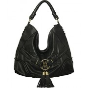 Vitalio Vera Sasha Large Hobo Handbags - ハンドバッグ - $76.95  ~ ¥8,661