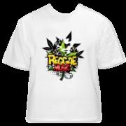 VIZIOshop majica - Majice - kratke - 109,00kn