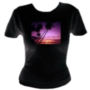 VIZIOshop majica - Majice - kratke - 129,00kn