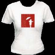 VIZIOshop majica - Majice - kratke - 119,00kn