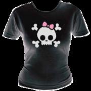 VIZIOshop majica - T-shirts - 89,00kn  ~ $14.01
