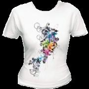 VIZIOshop majica - Majice - kratke - 89,00kn
