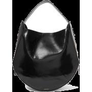 WANDLER - Clutch bags -