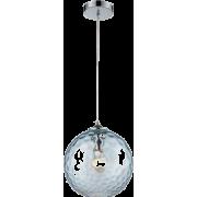 Wayfair Arbonne 1-Light Globe Mini Penda - Uncategorized -