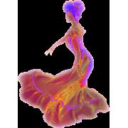WikiPD-Beautiful Rag Niwi edited - Ludzie (osoby) -