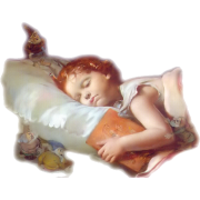 WikiPD Kids - Niwi edited - Ludzie (osoby) -