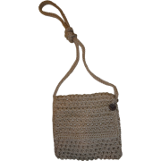 Women's The SAK Purse Handbag Mexi Minis Crossbody Bamboo - Bolsas - $49.00  ~ 42.09€