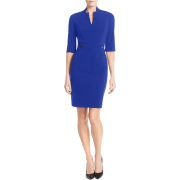 Women's dress (Tahari) - People - $128.00