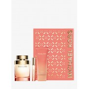 Wonderlust Gift Set - Fragrances - $117.00
