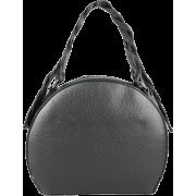 Woven Perfection - Hand bag - $282.00