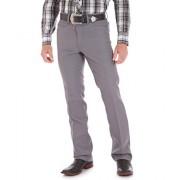 Wrangler Men's Wrancher Dress Jean - Hose - lang - $12.85  ~ 11.04€