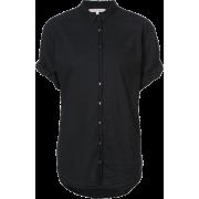 Xirena Short Sleeve Shirt - Uncategorized - $161.00  ~ 138.28€