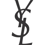 YSL 2 - Other -