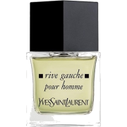 YSL Pour Hommes - Other -