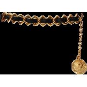 YVES SAINT LAURENT - Necklaces - $628.01