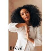 Yara Shahidi  - My look -
